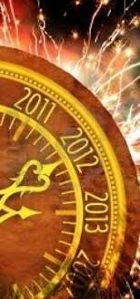 L'ANNO 2013 SECONDO LIDIA FASSIO