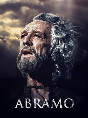 EVENTO ON LINE, PERSONAGGI BIBLICI: ABRAMO