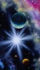 CORSO PROPEDEUTICO ON LINE DI ASTROLOGIA EVOLUTIVA E DEL PROFONDO METODO  ERIDANOSCHOOL - 3^ LEZ